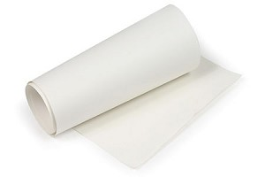 "Cleartastic® PLUS 6""x 72"" Bulk Roll"